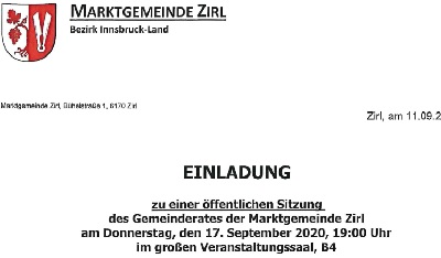 (c) zirl.at