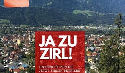 © zirl.at