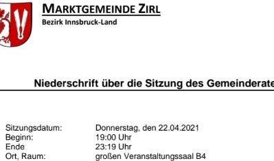 (c) zirl.at/Gspan