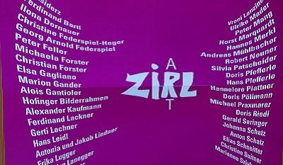 (c) MG Zirl