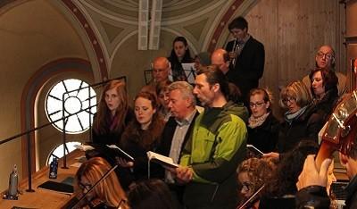 (c) Landesmusikschule Zirl
