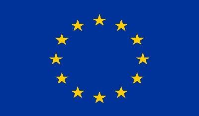 (c) europa.eu