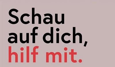 © Bundesregierung