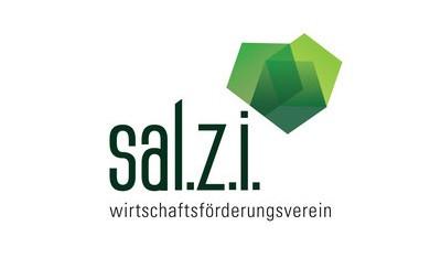 © Verein sal.z.i.