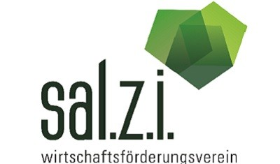 (c) sal.z.i