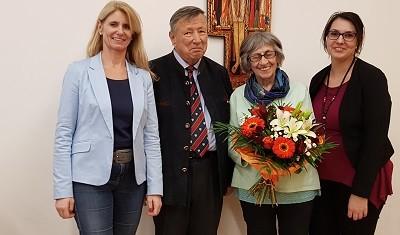 (c) Seniorenbund