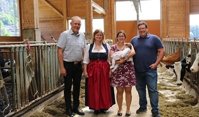 (c) Tiroler Bauernzeitung